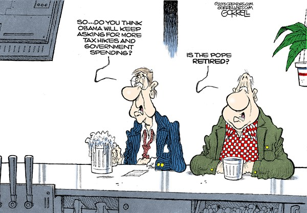 127075 600 State of the Union cartoons