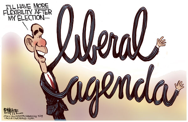 108990 600 liberal...cursive...agenda