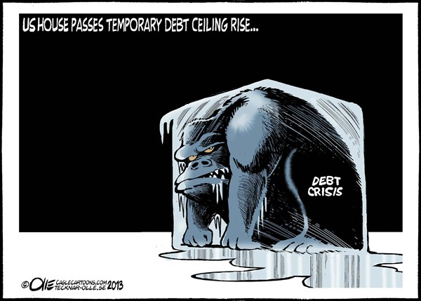 126039 600 Debt Ceiling cartoons